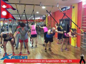 suspension5