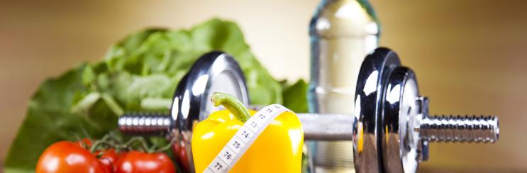 NUTRICIÓN Y DIETÉTICA DEPORTIVA (On line)